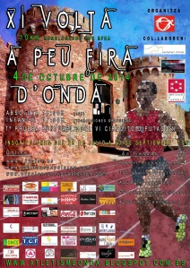 Cartel-XI-Fira-d'Onda-2014-final-web