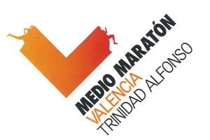 LOGO_MEDIO-MARATÓN-VALENCIA-TA